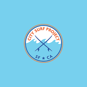 We Are City Surf Project