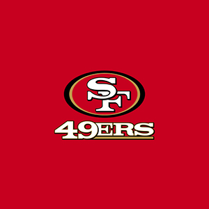 We Are The Niners