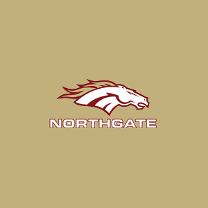 We Are Northgate