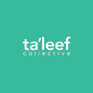 We Are Ta'leef Collective