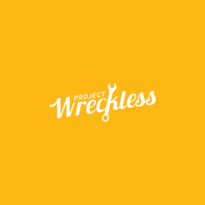 We Are Project Wreckless