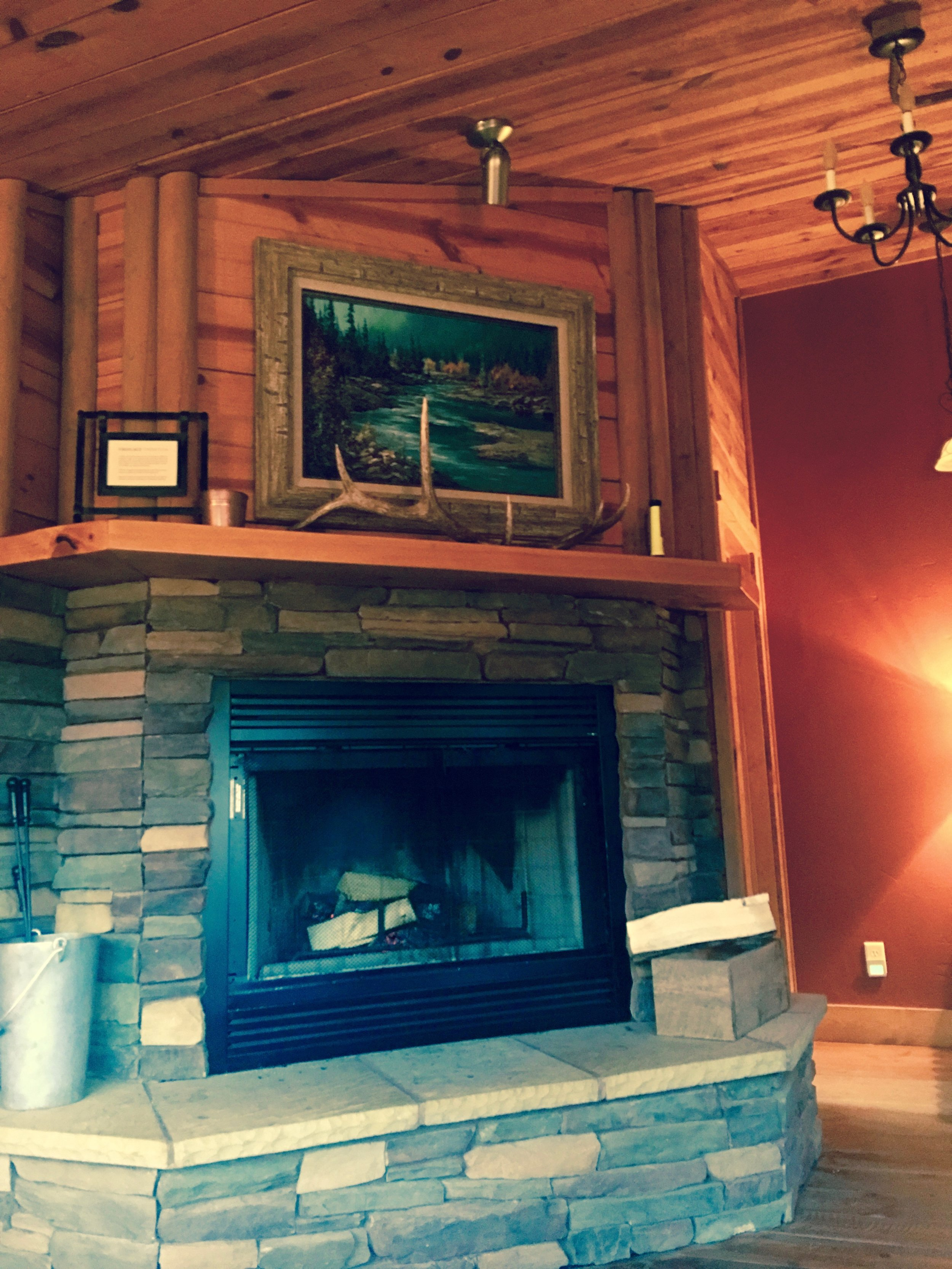Montana Fireplace - Reflections.jpg