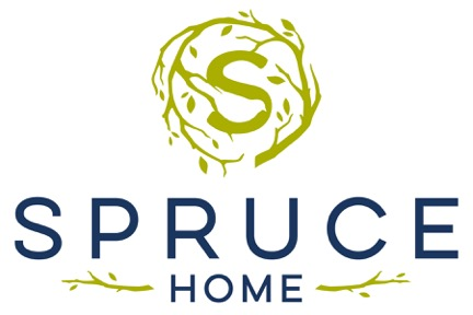Spruce Full Logo-Decor.jpeg