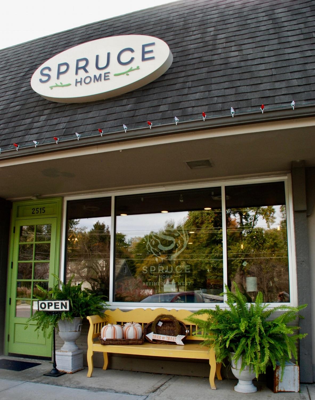 Spruce Store-Decor.jpg