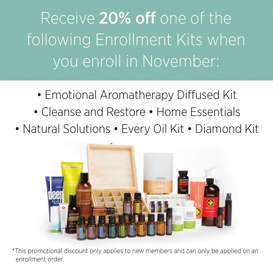 november-enrollment-kit-promotion.jpg