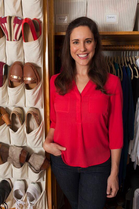 Amelia (Red Shirt by Closet).jpeg