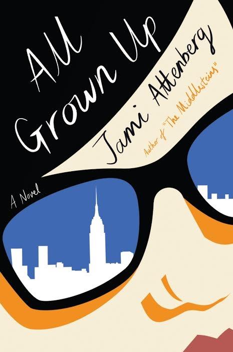 Jamie-attenberg-author.jpg