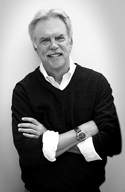 Kevin-Clark-Portrait-Black-and-White.jpg