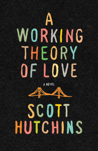 working_theory_love.png