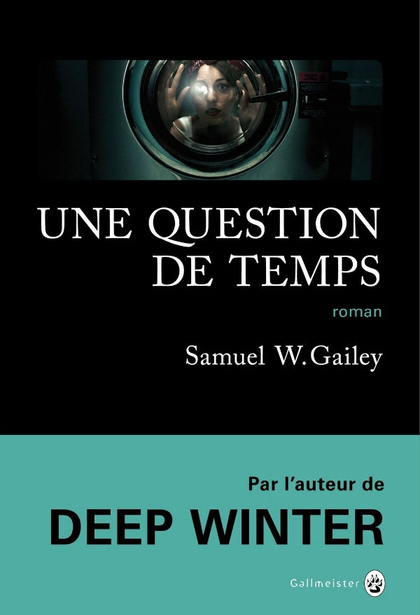 A-Matter-Of-Time-French-Book-Cover.jpg