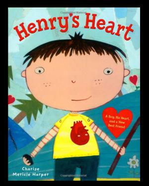 henry-kids-books-lit-fest-orcas-pnw.png