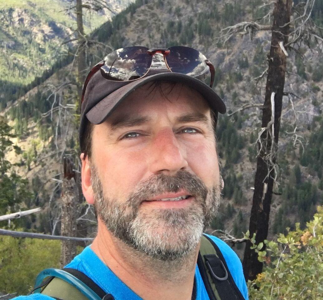 Derek Sheffield author photo Icicle Ridge_preview.jpg