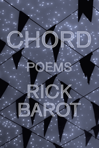 Chord-new-cover.jpg