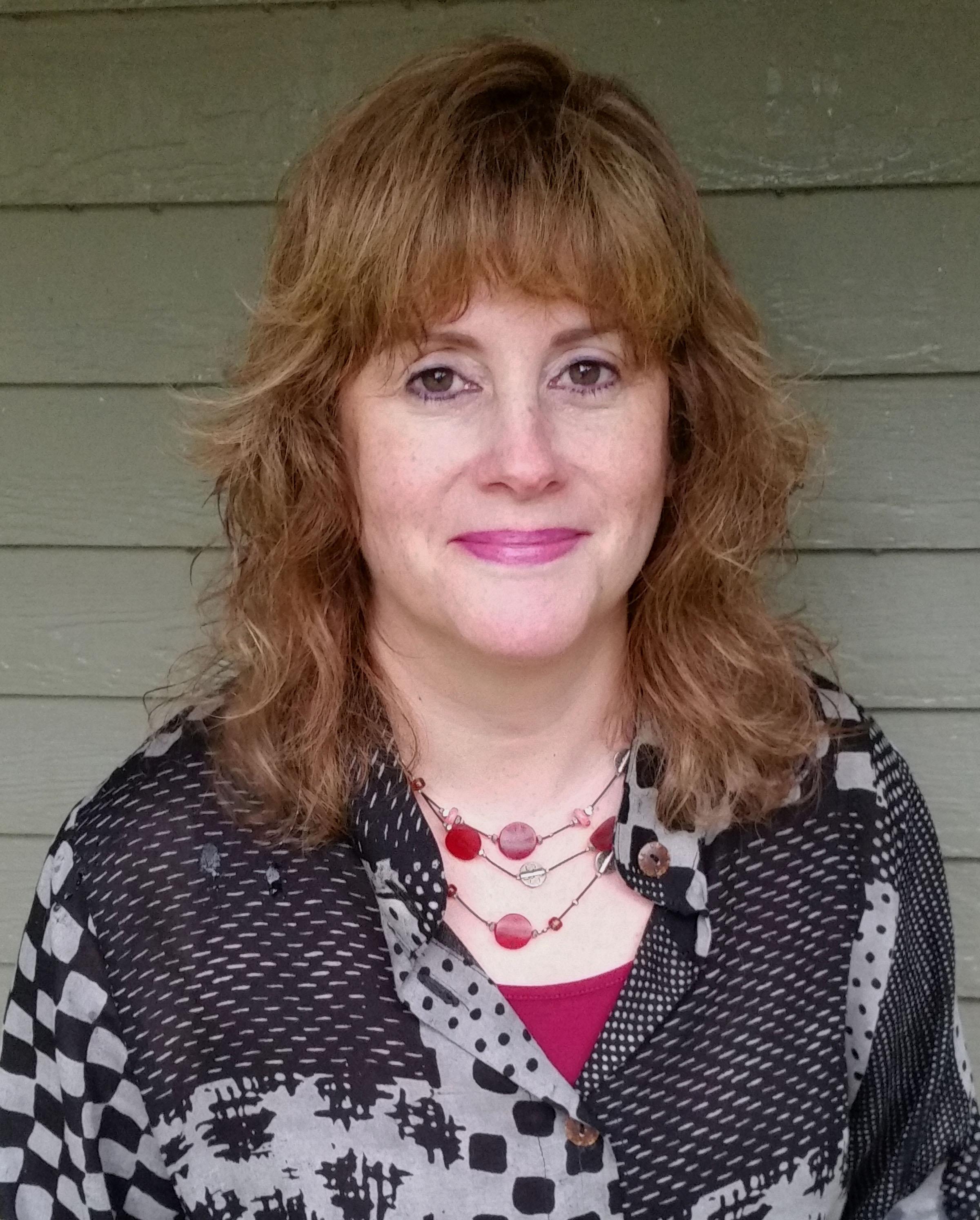 Tina-Schumnn author phpto.jpg