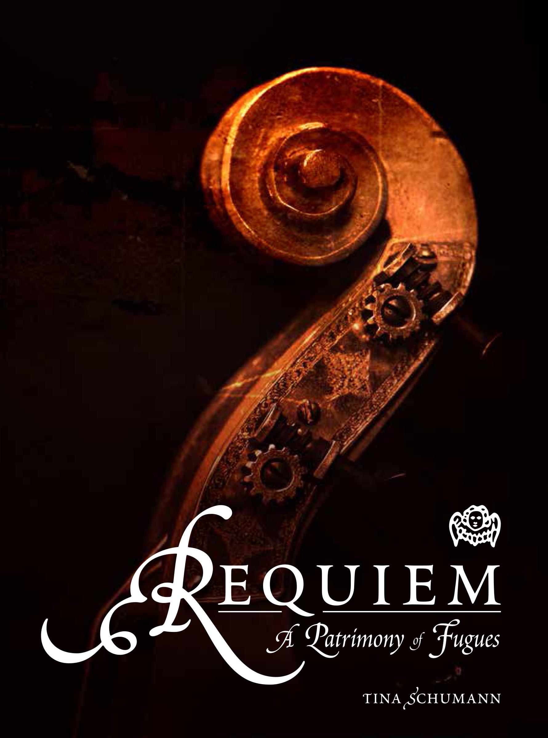 Requeim cover2.jpg