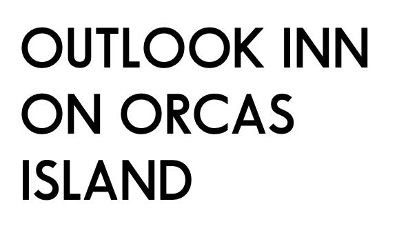 Outlook Inn.png