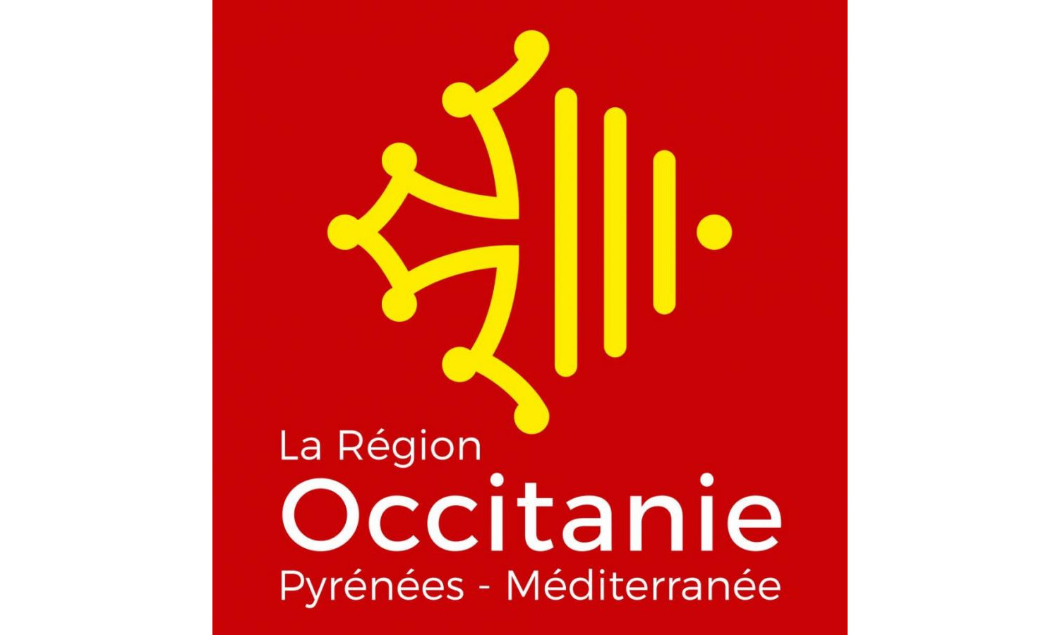 lolgo_occitanie.jpg