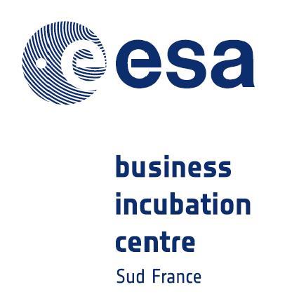 logo-ESA_BIC-square.jpg