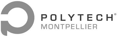 logo polytech mtp NB.jpg