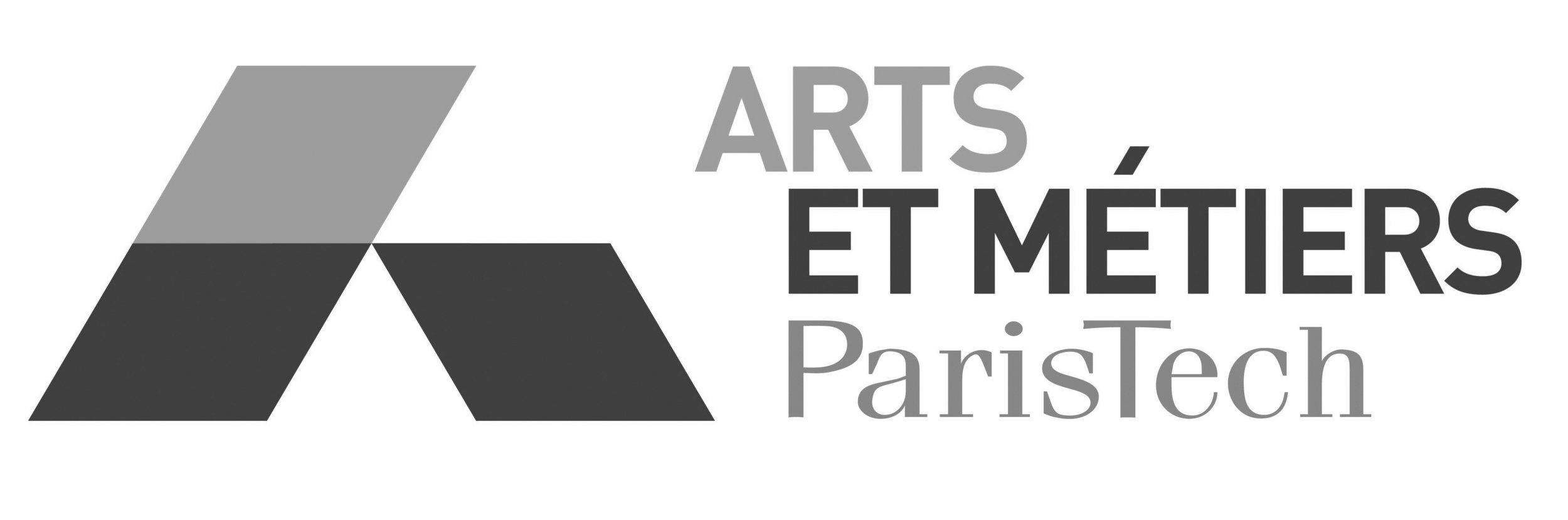 Logo Arts et Métiers sur fond blanc HD NB.jpg