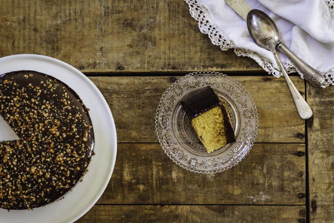 gluten-free-orange-cake.jpg