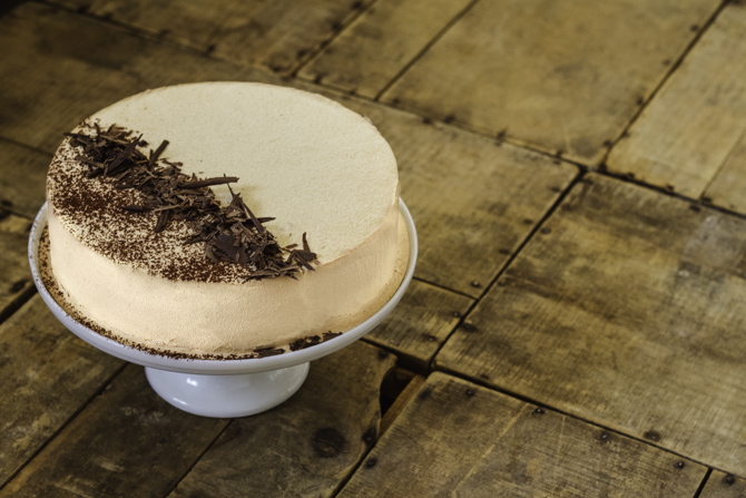 gluten-free-tiramisu-cake.jpg