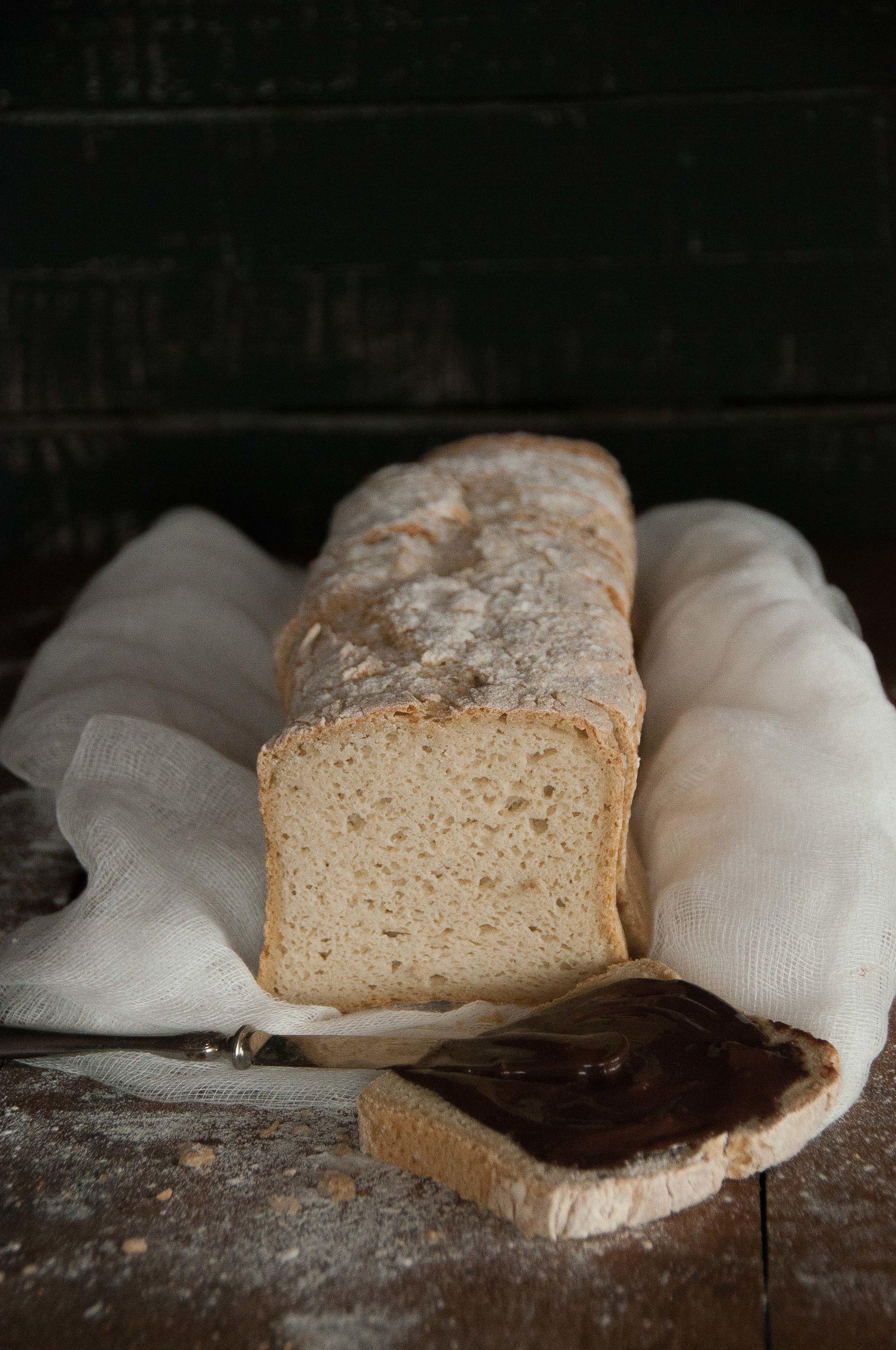 gluten-free-load.jpg