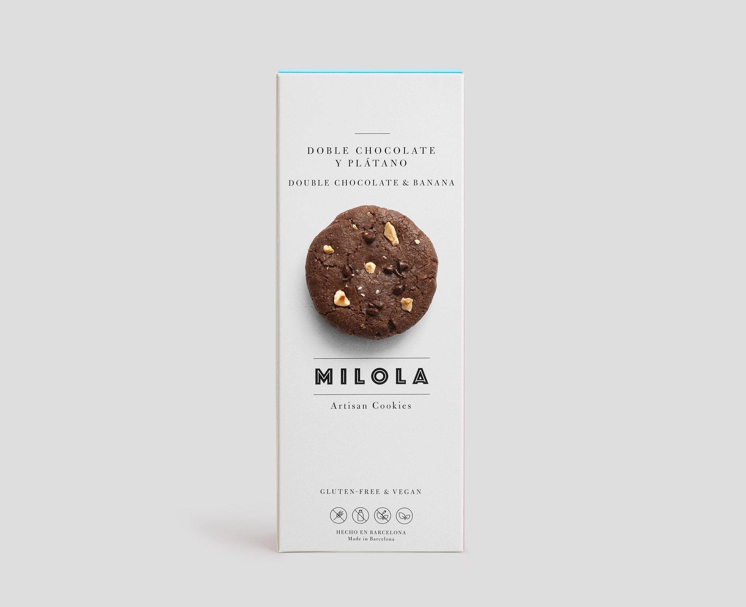 Doble Chocolate-Platano.jpg