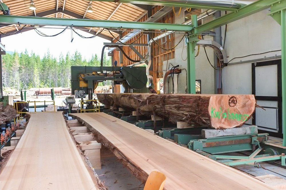 JCI-Touchwood-Sawmills-specialty-mill-of-the-North.jpg