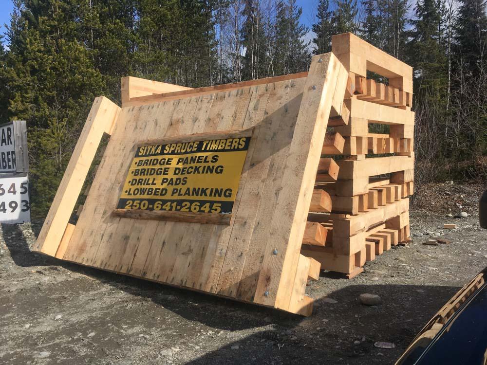bridge-panels-by-JCI-Touchwood-Sawmills.jpg