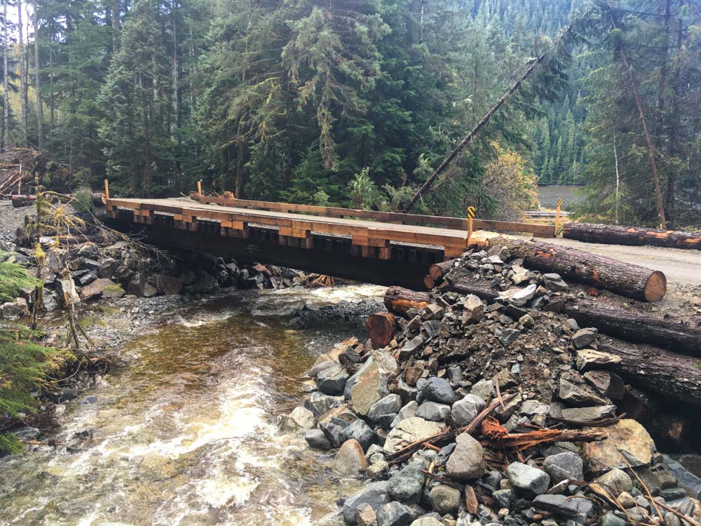 bridge-timber-by-JCI-Touchwood-Sawmills.jpg