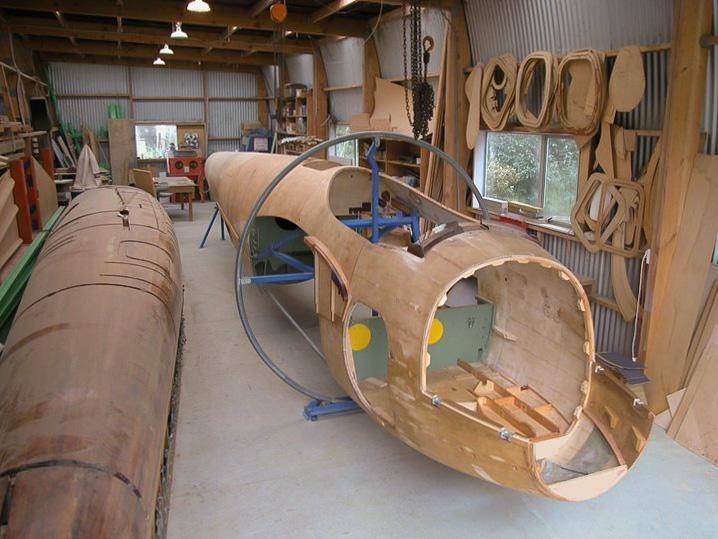 aircraft-grade-Sitka-spruce-by-JCI-Touchwood-Sawmills.jpg