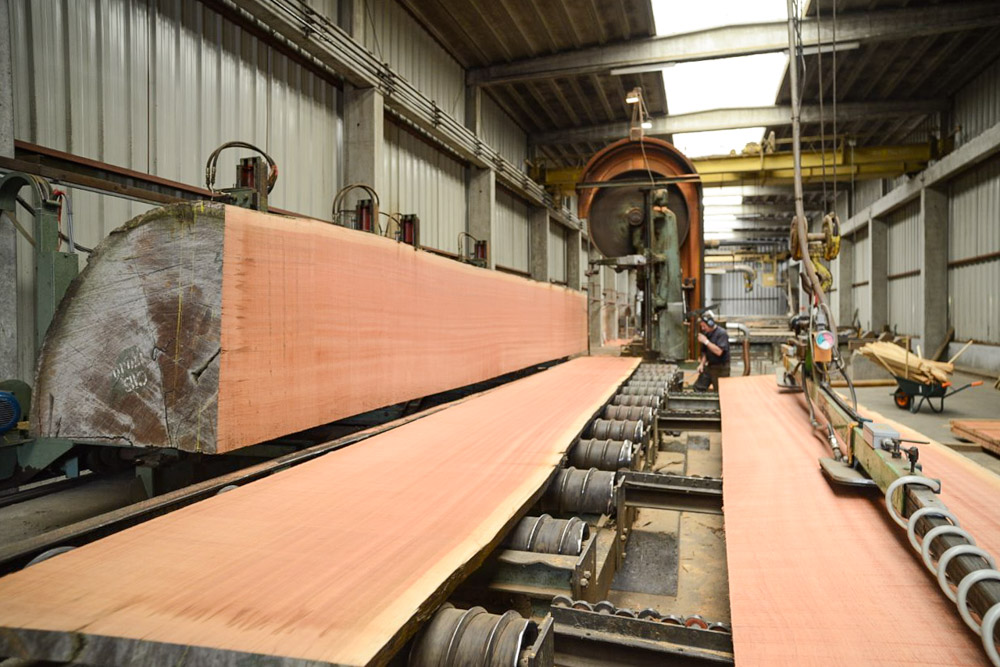 long-length-sawn-veneer-by-JCI-Touchwood-Sawmills.jpg