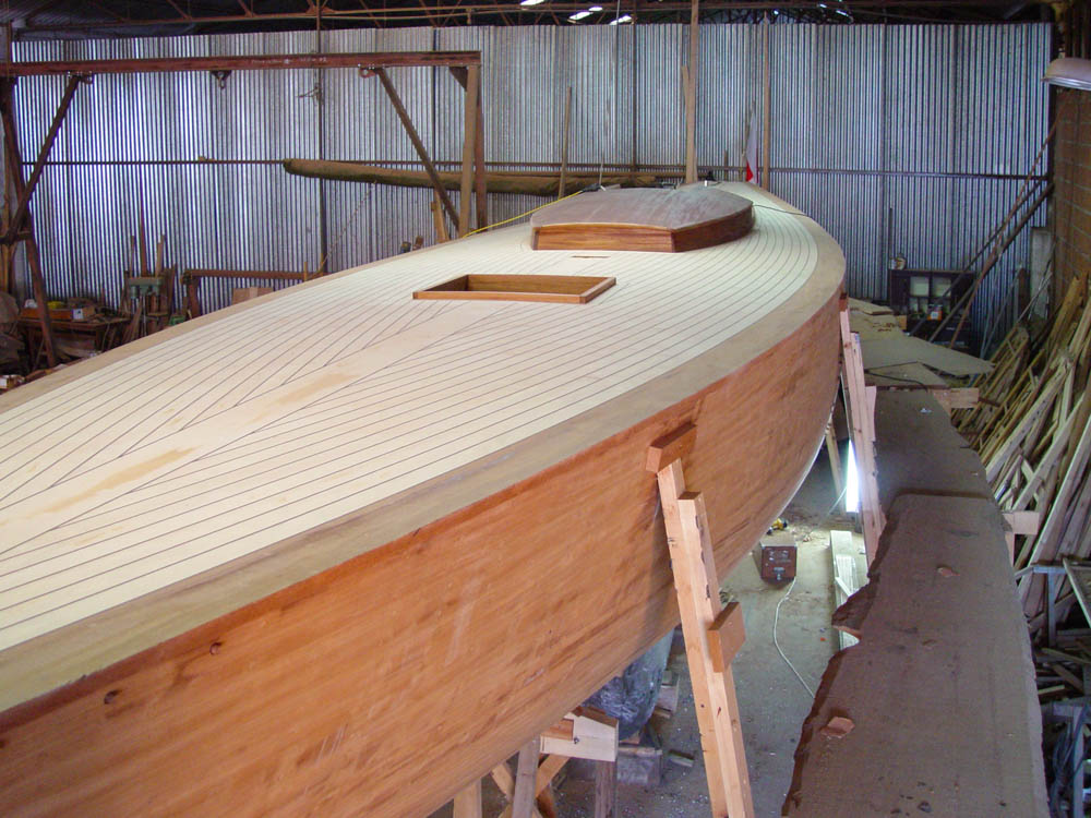 yacht-and-ship-deck-by-JCI-Touchwood-Sawmills.jpg