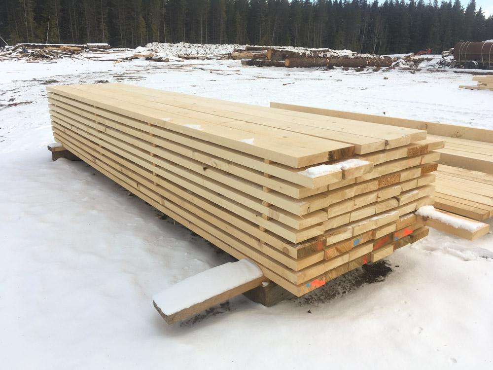 oar-stock-by-JCI-Touchwood-Sawmills.jpg