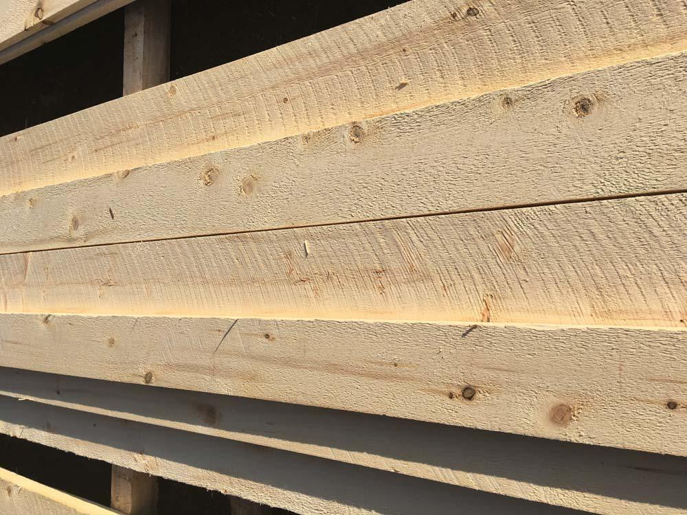 yellow-cedar-tight-knot-siding-by-JCI-Touchwood-Sawmills.jpg