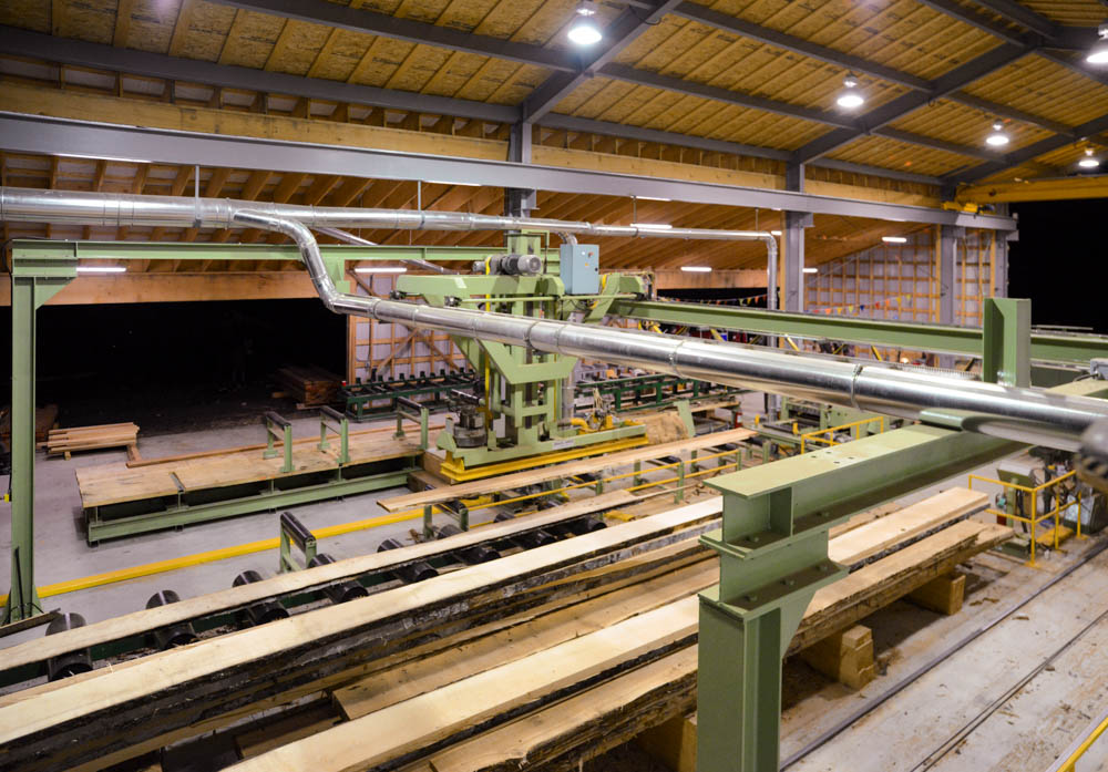 JCI-Touchwood-Sawmills-the-specialty-mill-of-the-north.jpg