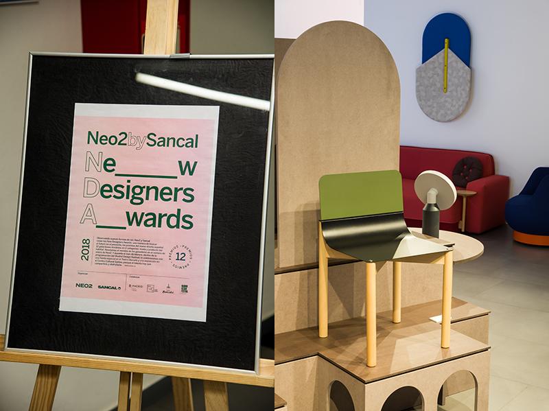 expo-new-designers-awards-neo2-sancal-14b.jpg