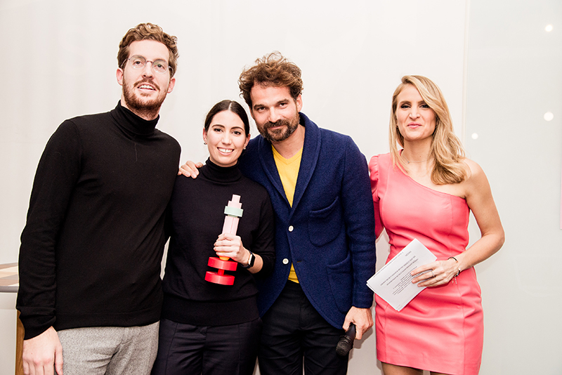 new-designers-awards-neo2-sancal-premios-59.jpg