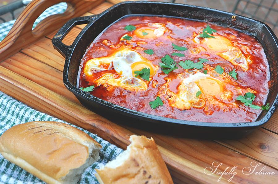 EggTomatoStew2.jpg
