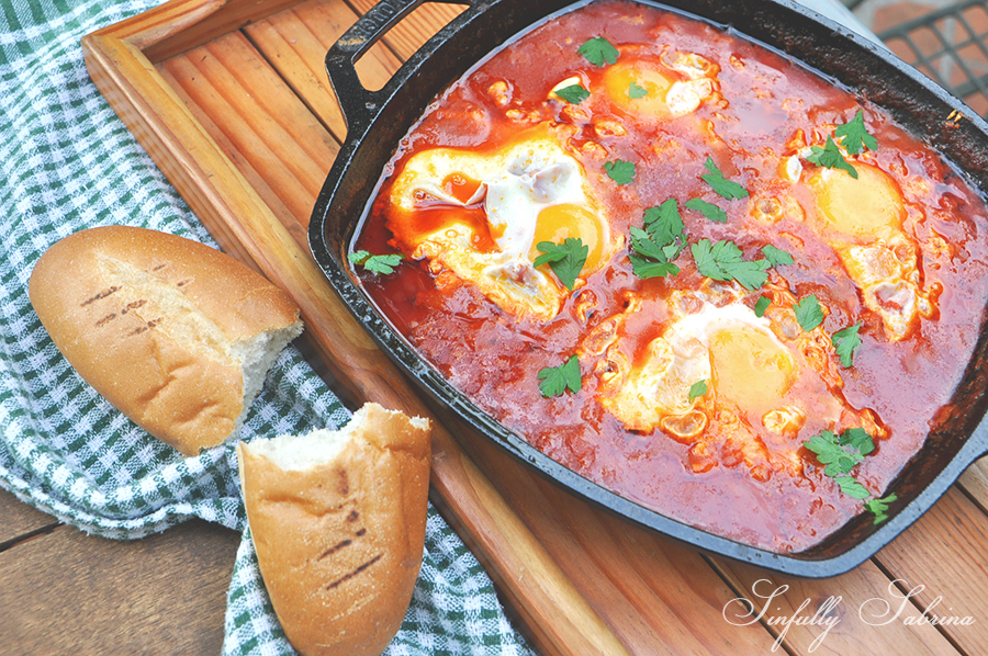 EggTomatoStew3.jpg