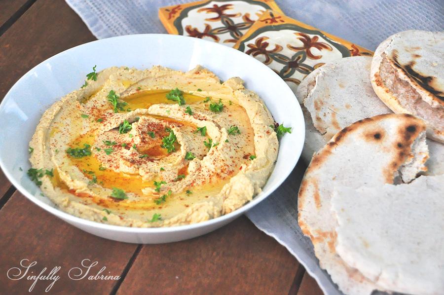 Hummus6.jpg