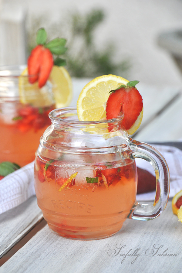 Strawberry-BasilLemonade1.jpg