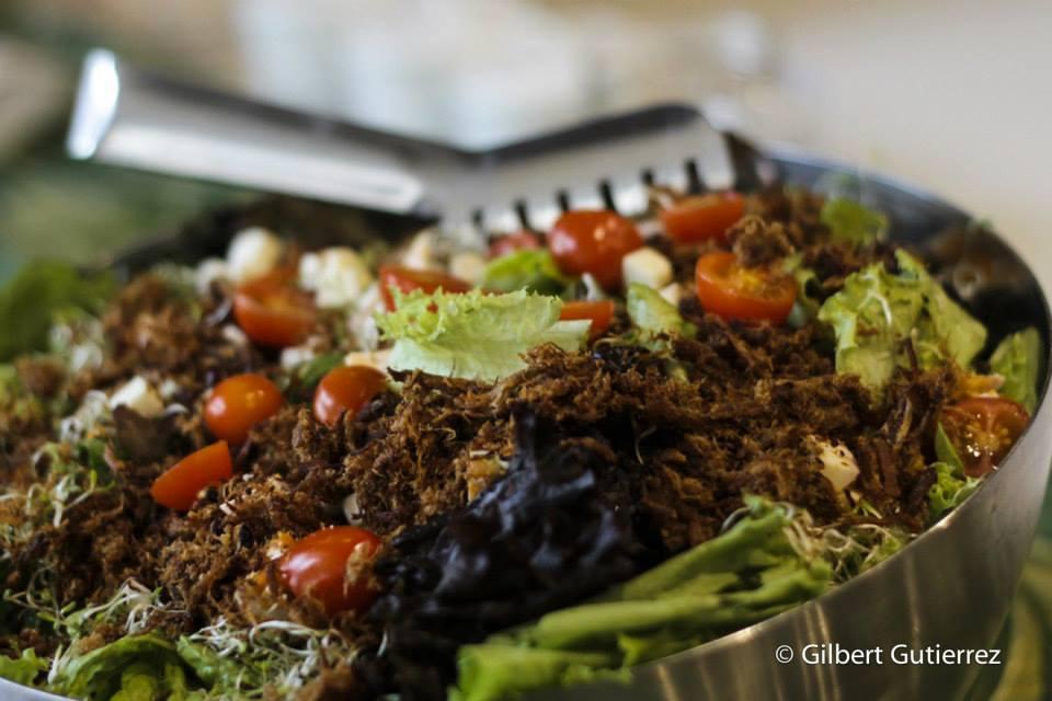 pinoybreakfast-salad.jpg