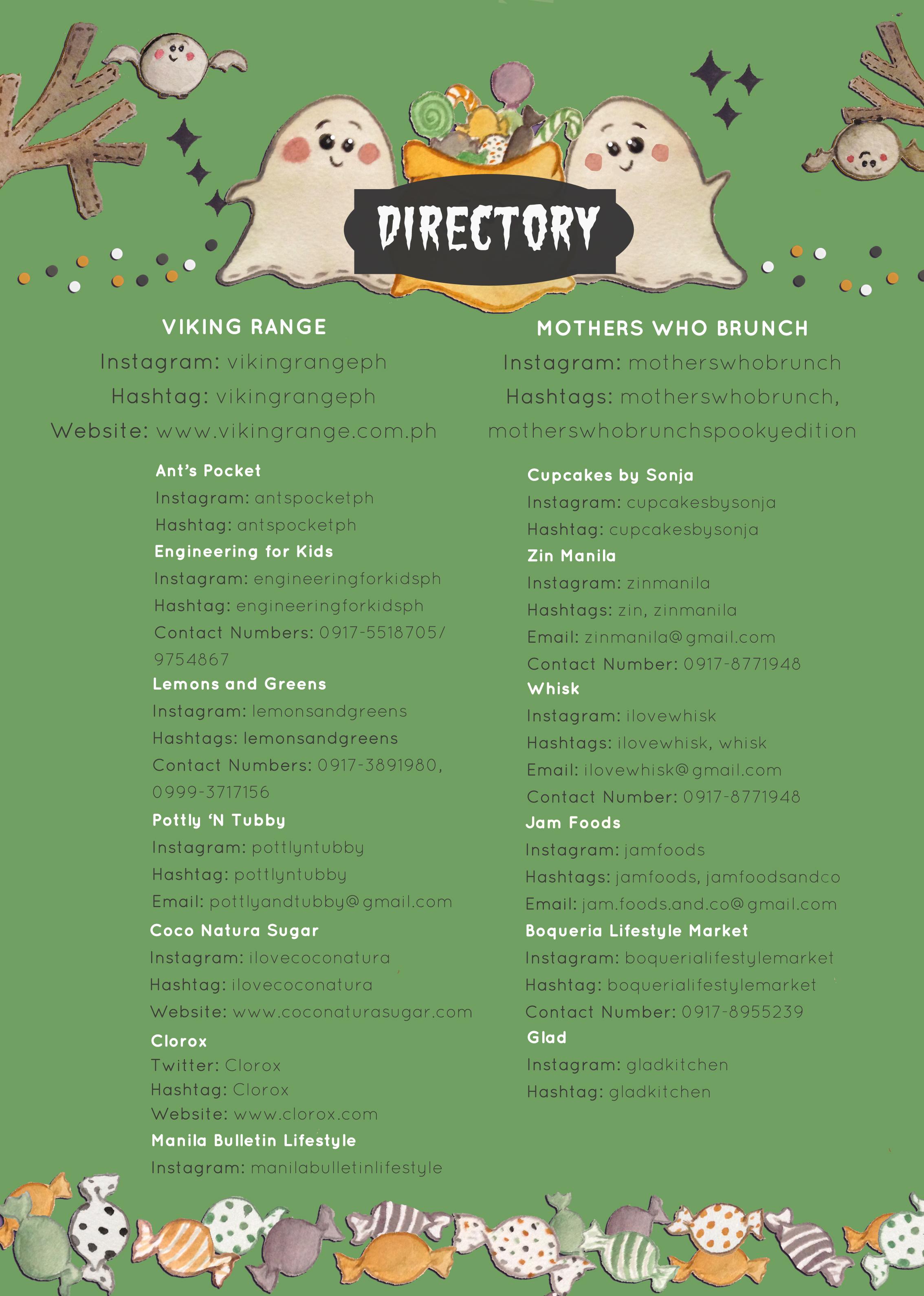 Copy-of-MWB-SE-Directory.jpg