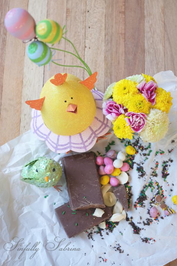 EasterBarkPrep.jpg