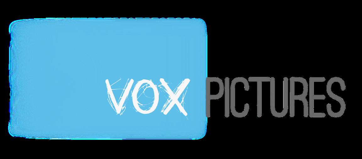 vox-logo-adjustable.png