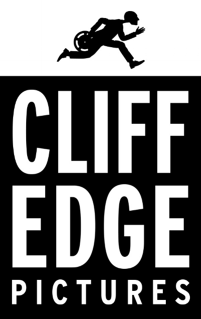 Cliff Edge Logo.jpg