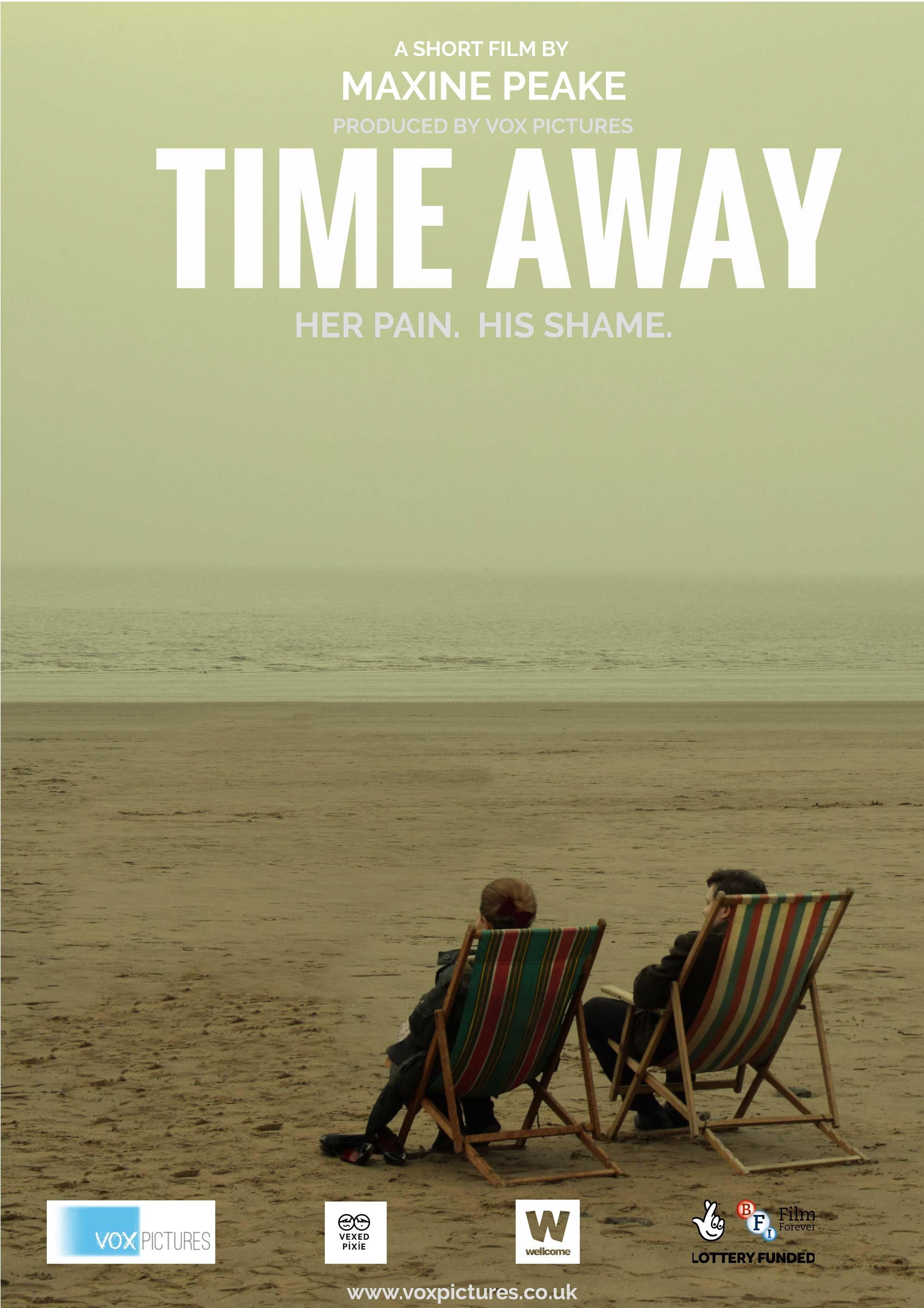 TIME-AWAY-FINAL-ARTWORK-web.jpg