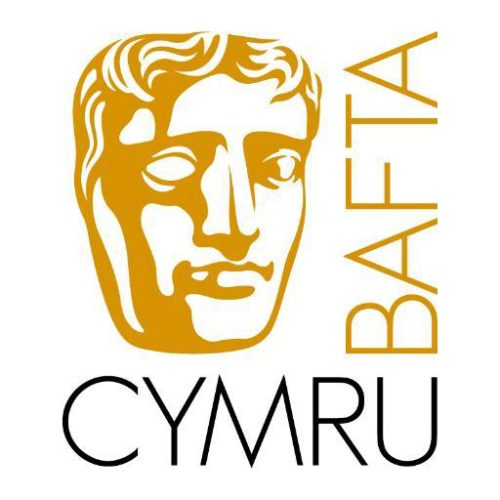 Keeping Faith / Un Bore Mercher leads BAFTA Cymru Nominations - The series picked up six nominations for: Actress (Eve Myles); Actor (Mark Lewis Jones); Costume Design (Sarah-Jane Perez); Original Music (Amy Wadge and Laurence Love Greed); Photography and Lighting (Steve Lawes) and Writer (Matthew Hall). The winners will be announced on Sunday 14th October.